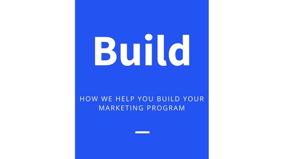 analytics that profit build marketing