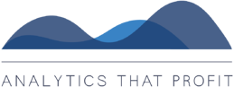 analytics that profit logo