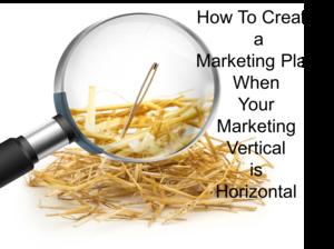 marketing verticals_analytics that profit
