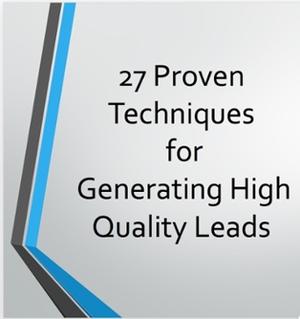 lead generation_analytics that profit