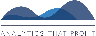 DMAIC analytics that profit