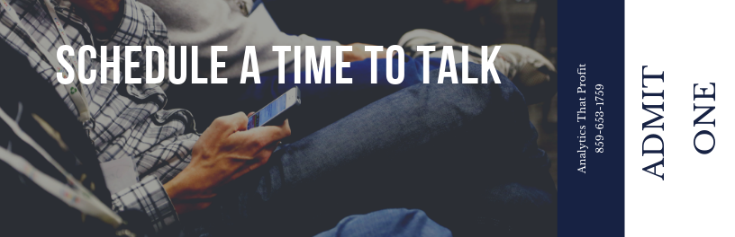 schedule a time to talk (1)