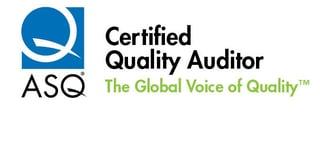 ASQ certified quality auditor analytics that profit.jpg