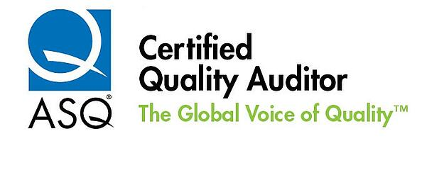 ASQ certified quality auditor analytics that profit
