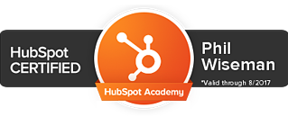 HubSpot Certified Icon.png