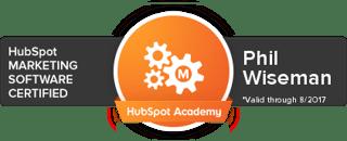 HubSpot Marketing Software Certified.png