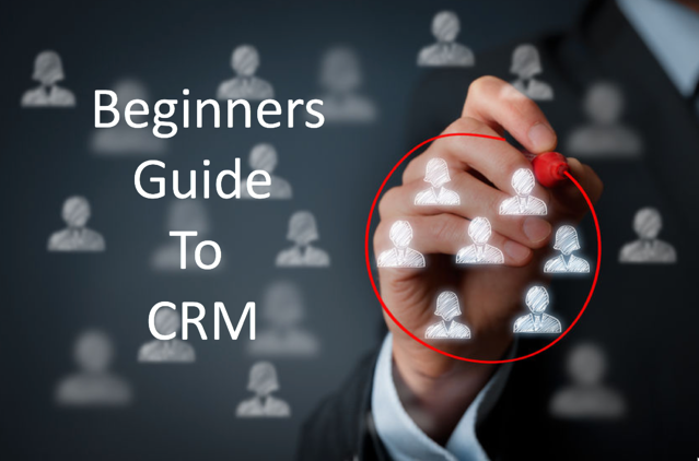 Begginners Guide To CRM analytics that profit.png