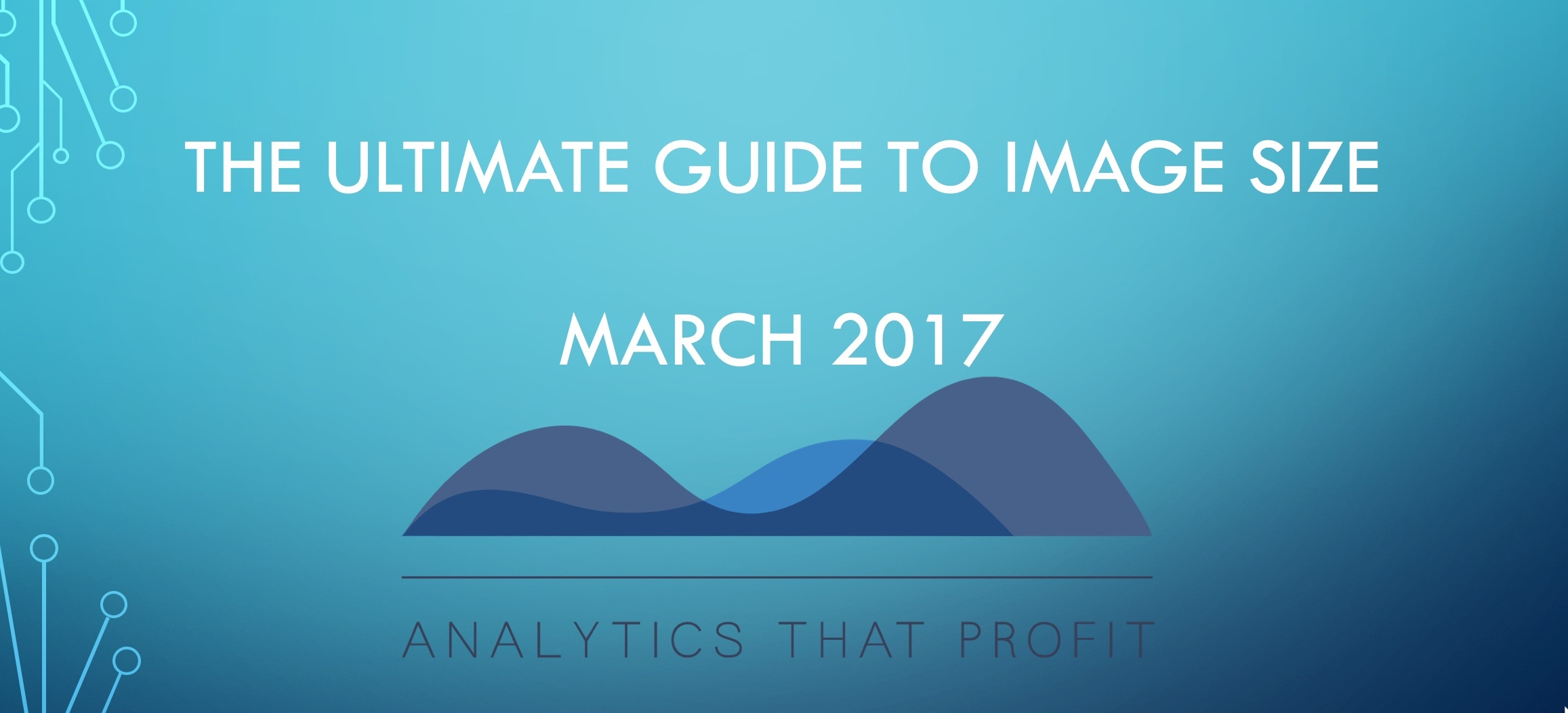 The Ultimate Guide To Image Size Analytics That Profit.jpeg
