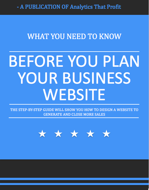 plan your business websitepng.png
