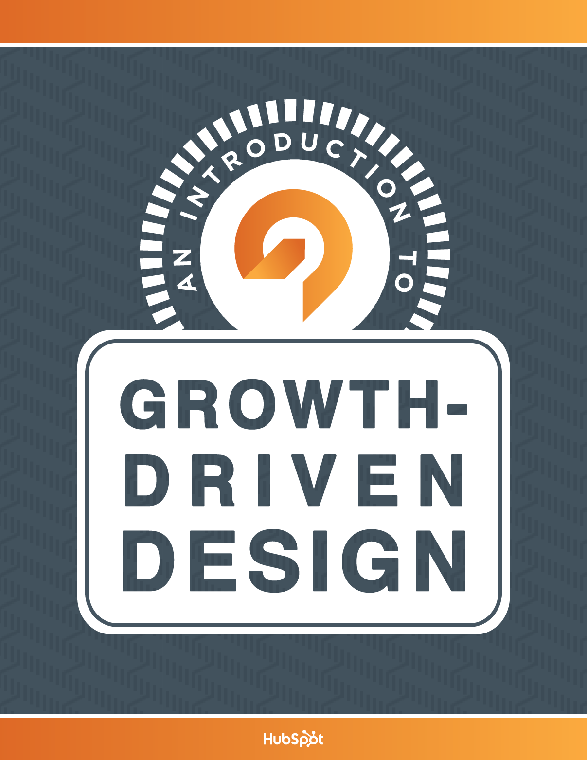 growth-driven-design-certified_analytics that profit