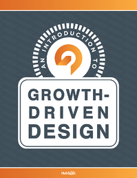 growth-driven-design-flat