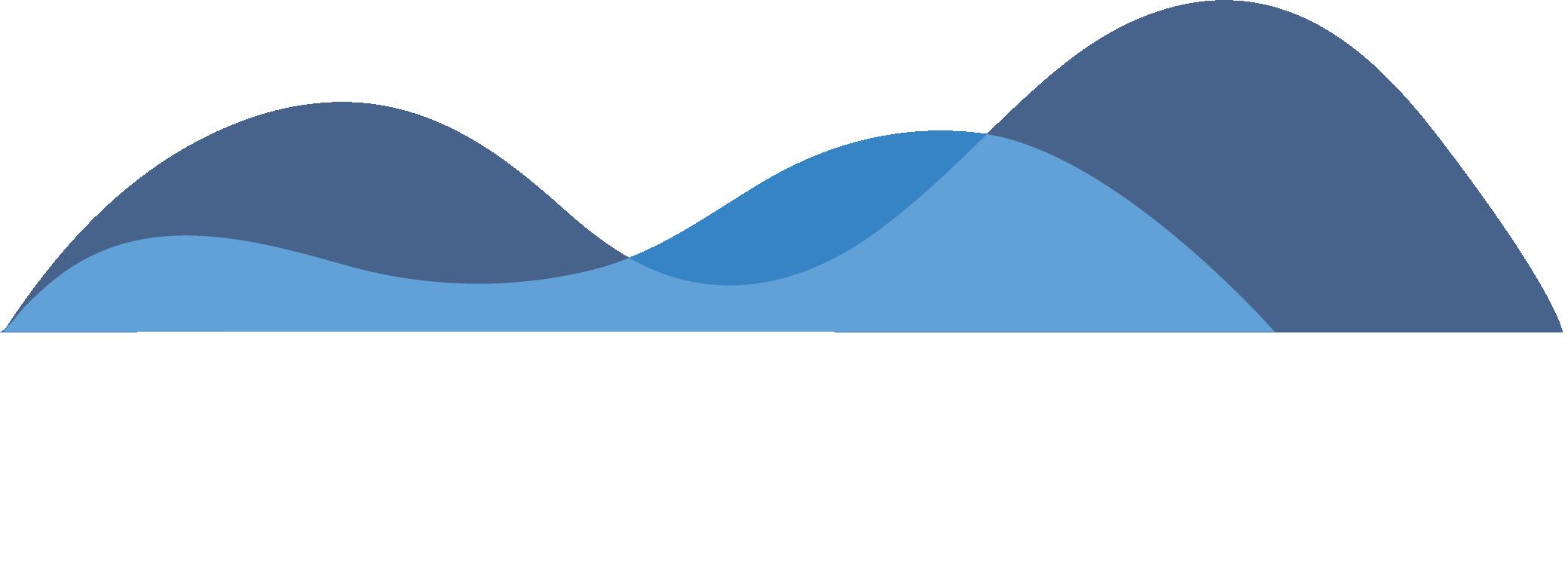Analytics_That_Profit_
