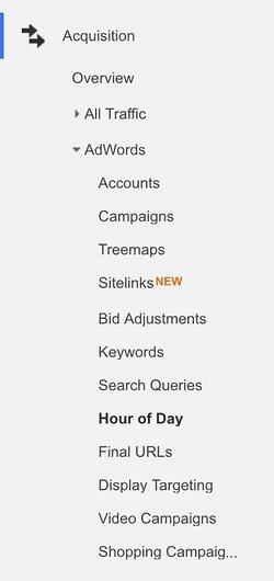 Adwords+time+of+day.jpg