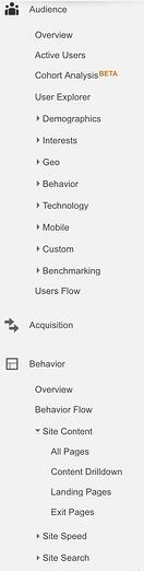 Behavior+in+Google+Analytics.jpg