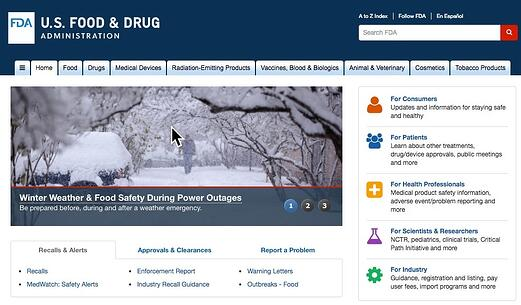 FDA Landing page analytics that profit.jpeg