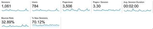 Google+Analytics+Audience+Overview+Sample+Graphic (1).jpeg
