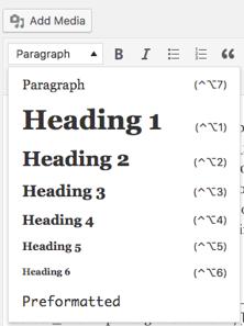 H! tag in wordpress analytics that profit.png