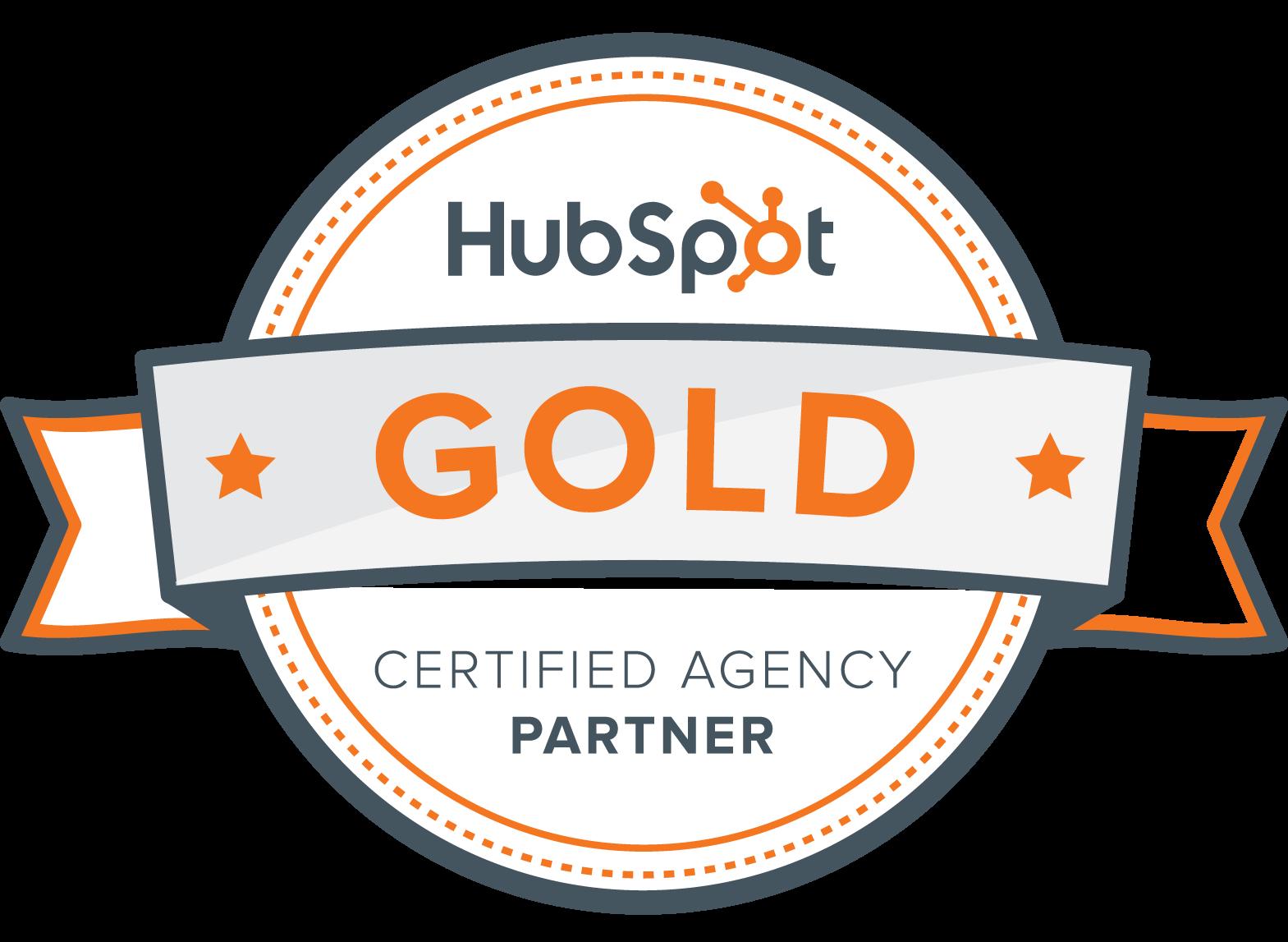 HubSpot Partner in Cincinnati analytics that profit