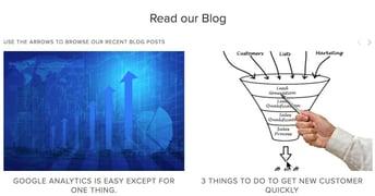 Read our Blog Analytics That Profit.jpeg