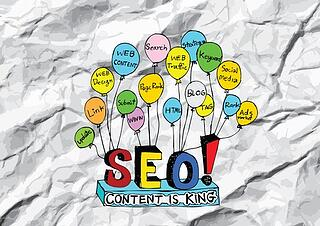 SEO startegy why content is king analytics that profit.jpg