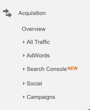 Search Console in Google Analytics Analytics That Profit.jpg