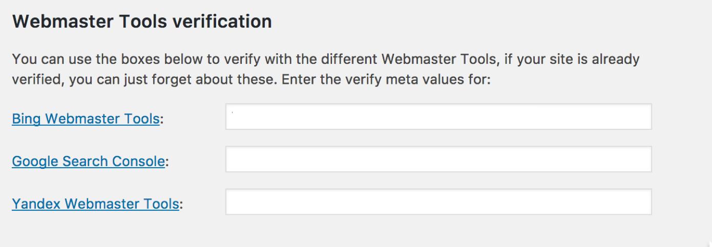 Webmaster tools in wordpress analytics that profit.png