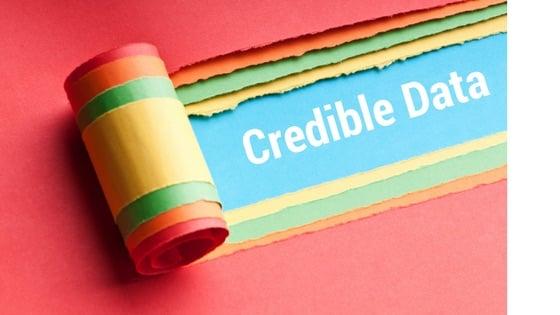 credible_data_headliner.jpg