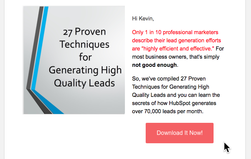 email optimization 2 analytics that profit.png