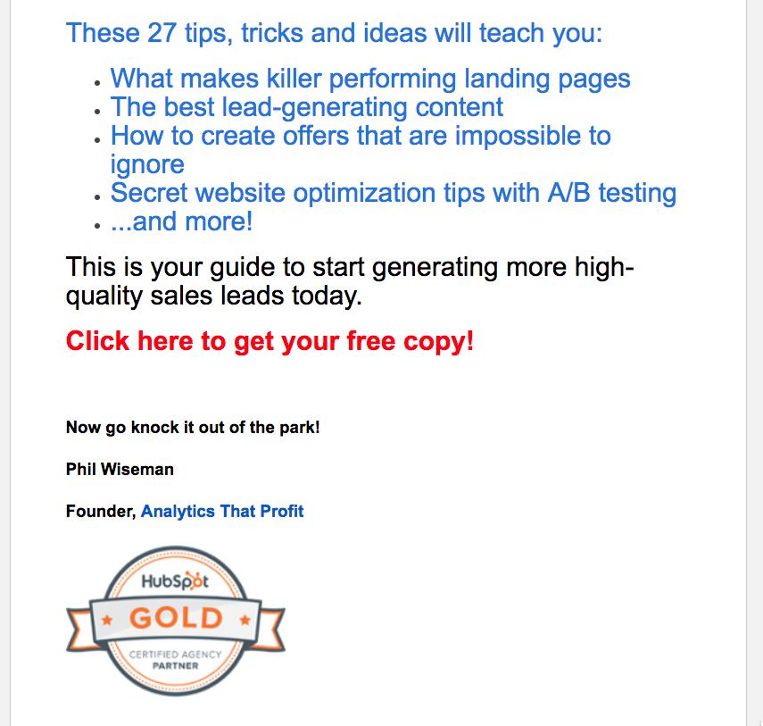 email optimization 3 analytics that profit.png