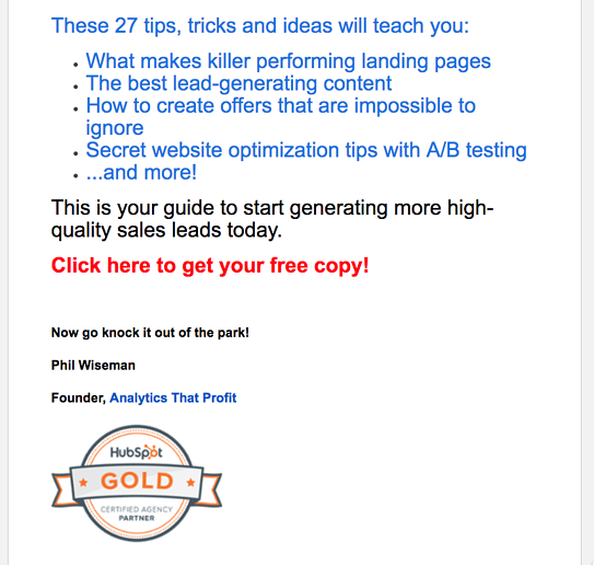email optimization 3 analytics that profit.png