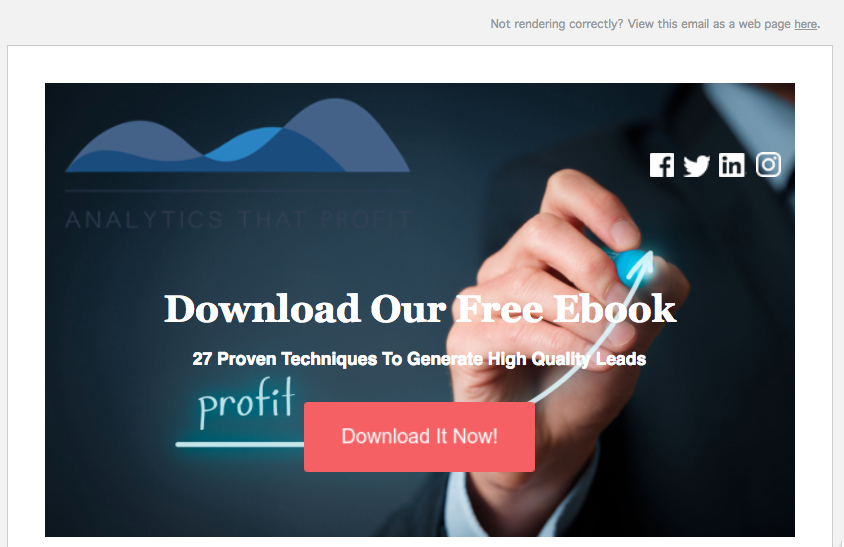 email optimzation analytics that profit.png