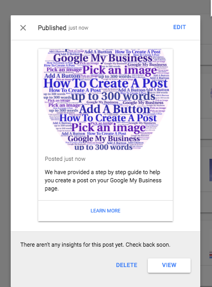 how to edit a post on google my business analytics that profit.png