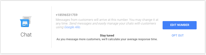 how to set up messaging on your google my business page eidt number analytics that profit.png