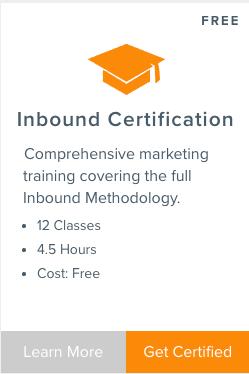 inbound marketing course analytics that profit.png