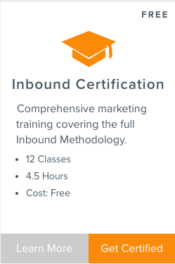 inbound marketing course analytics that profit.png
