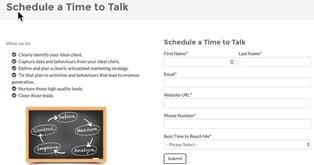 schedule a time to talk analytics that profit.jpeg