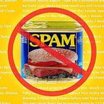 spam.jpeg
