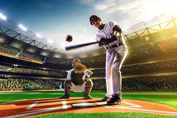 the home run in small business marketing analytics that profit