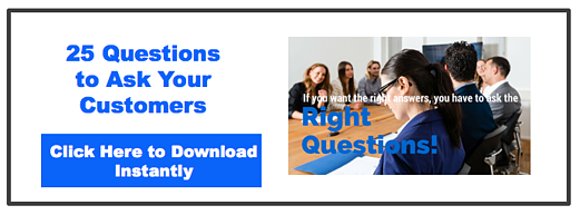 25 Questions to Ask Your Customers Analytics That Profit-1.png