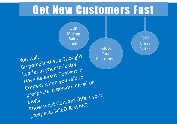 Quit Making Sales Calls to Get New Customers Fast Analytics That Profit..png