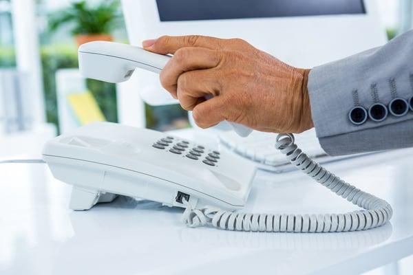 google my business_fraudulent call_Analytics That Profit