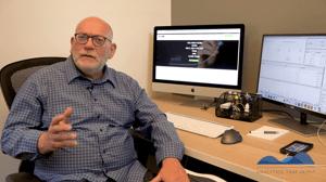 Phil Wiseman Analytics That Profit 1