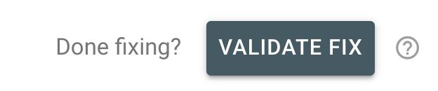 google analytics audit_core web vitals_ validate fix_ analytics that profit