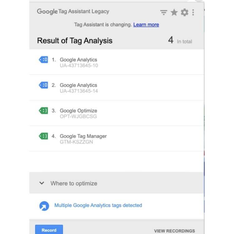 google analytics audit_tag assistan results_analytics that profit (2)