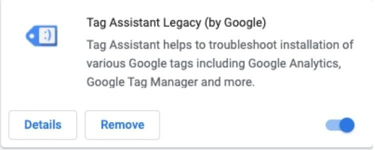 google analytics audit_tag assistant_analytics that profit (1)