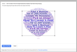how to create a post on google my business image selection analytics that profit-1.png