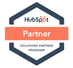 hubspot solutions partner_analytics that profit