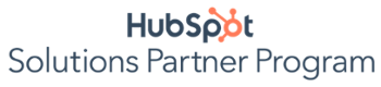 hubspot_solutionspartnerprogram-analytics that profit-1-1-1