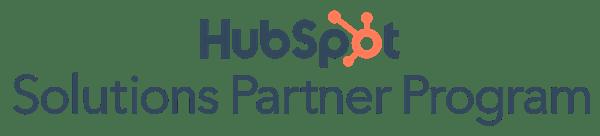 hubspot_solutionspartnerprogram-analytics that profit-1-1