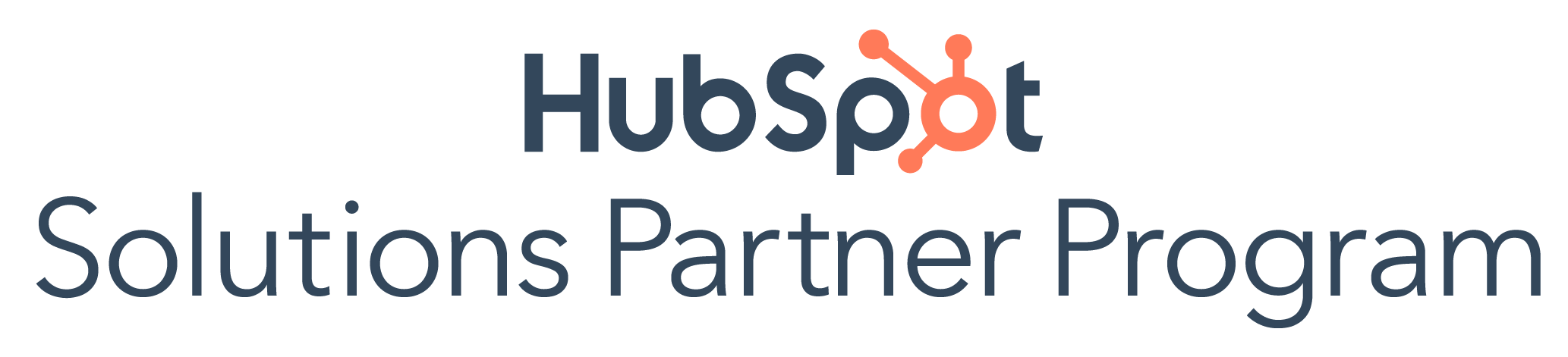 hubspot_solutionspartnerprogram-analytics that profit